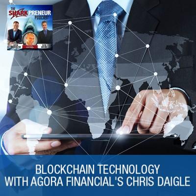 SP 93 | Agora Financial