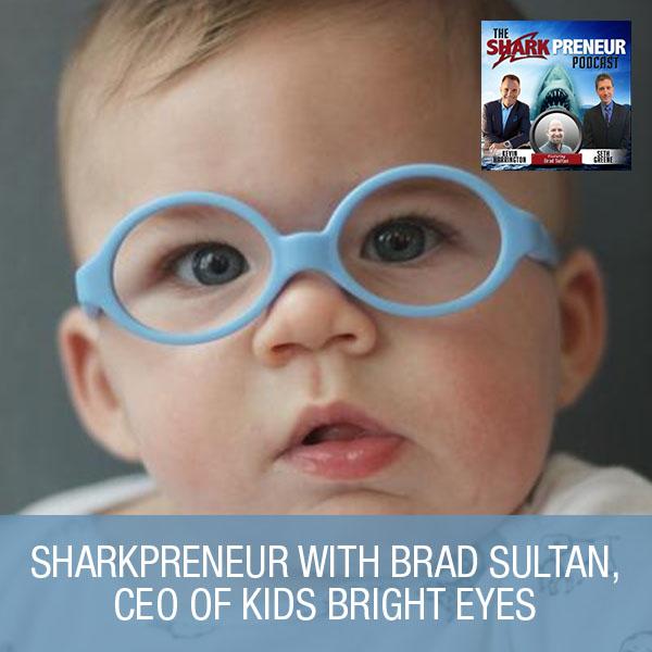 SP 97 | Kids Bright Eyes