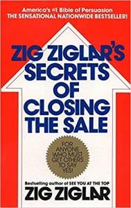 SP John Nemo | Closing The Sale