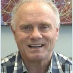 SP Bill Harris | Holosync Audio Technology