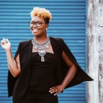 SP Kae Whitaker | Digital Marketing