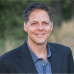 SP Ted Miller of TM3 | Personal And Business Development Solutions