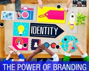 SP AJ Adams | The Power Of Branding