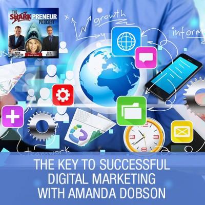 SP 96 | Digital Marketing