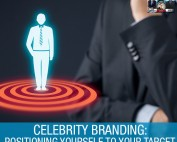 SP Nick Nanton | Celebrity Branding