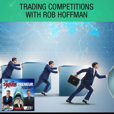 SP 100 | Trading Competitions