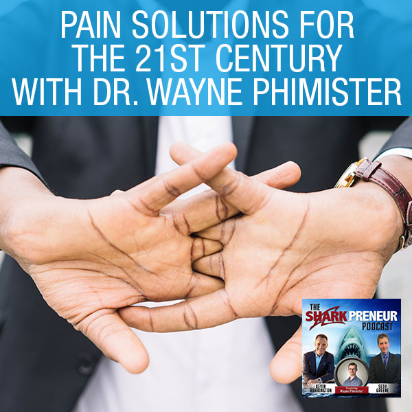 SP 93 | Pain Solutions