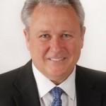 SP Bill Gough   Keystroke Therapy