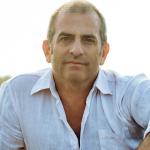 SP Adam Gilad   The Bold Life
