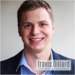 SP Travis Dillard   Body Transformation
