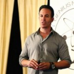 SP Ben Altadonna | Direct Response Marketing